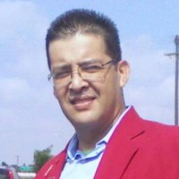 Armando-768393, 44 from Harlingen, TX