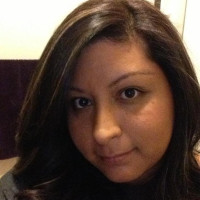 Sandra, 33 from Los Banos, CA