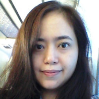 Maricel-532080, 40 from Quezon City, PHL