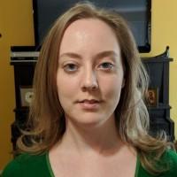 Meredith, 31 from San Antonio, TX