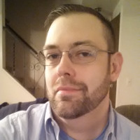 Greg-1158208, 36 from Milford, MI