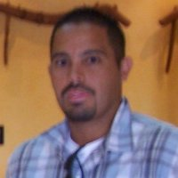 Jose-814686, 39 from Miami, FL