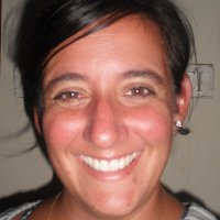 Cristina-330575, 37 from Cuyahoga Falls, OH