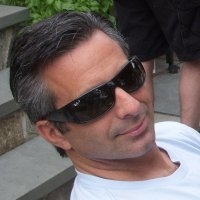 Jim-784971, 52 from Rehoboth, MA