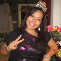 Violeta, 32 from Hallandale Beach, FL
