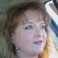 Teresa-980444, 45 from Rio Rancho, NM