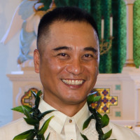 Alex-1169229, 50 from Lihue, HI