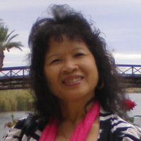 Marie-1195749, 60 from Orlando, FL