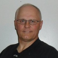 Richard-961212, 57 from Weyburn, SK, CAN