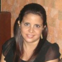 Silvia-1074687, 32 from Guayaquil, ECU