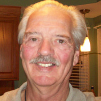 Bill-177181, 68 from Redford, MI