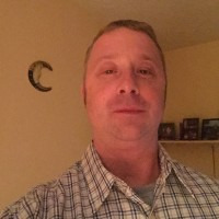 Robert, 41 from Weymouth, MA