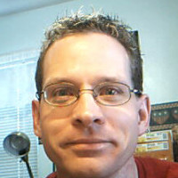 Kevin-1075238, 40 from New Albany, IN