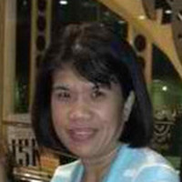 Louise-896433, 44 from Quezon City, PHL