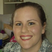 Katherine-640968, 27 from Gold Coast, AUS