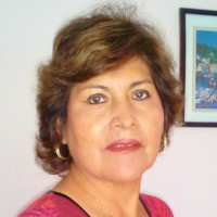 Paola, 62 from Calgary, AB, CA