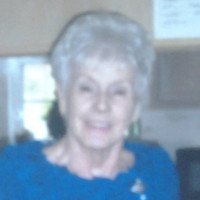 Rosemarie, 74 from Myrtle Beach, SC