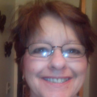 Mary-996450, 58 from Lanse, MI