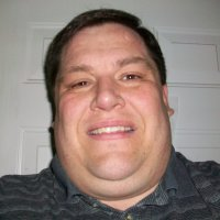 Joe-387992, 40 from Des Moines, IA