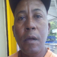 Freddy, 54 from Barahona, DO