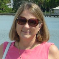 Kathy-834362, 64 from Wesley Chapel, FL