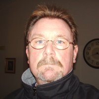 Robert-650137, 56 from Altoona, IA