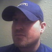 Brad-479947, 41 from Dos Palos, CA