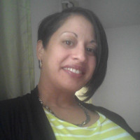 Yanira-1213154, 33 from Chicopee, MA