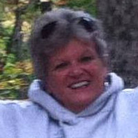Joan-1231943, 70 from Alachua, FL
