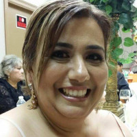 Rita-352311, 47 from Laredo, TX