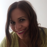 Anel, 37 from Queretaro, MX