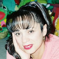 Leticia-399294, 47 from Southaven, MS