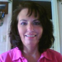 Rebeckha-941583, 49 from Hernando, MS