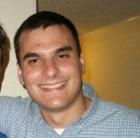 Joe-185232, 31 from Madison Heights, MI