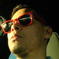 Victor, 26 from Fresno, CA