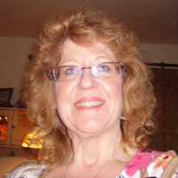 Terri-1088026, 59 from Grove City, OH