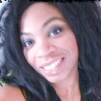 Samara-935666, 31 from Oceanside, CA