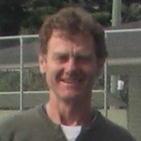 Michael-826692, 60 from Christchurch, NZL