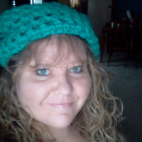 Shelly-939750, 38 from Saint Marys, KS