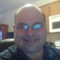 Paul-1119428, 51 from Joliet, IL