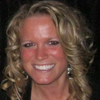 Jenna-1121463, 27 from Madison, WI