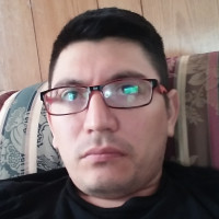 Luis, 30 from White Plains, NY
