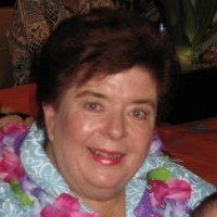 Joan-997306, 73 from East Meadow, NY