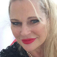 Sabine, 54 from Munich, DE