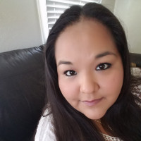 Francisca, 37 from San Diego, CA