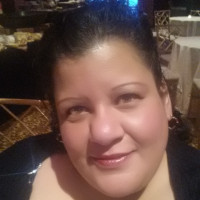 Diana-1081237, 40 from Woodside, NY