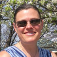 Jeanette-719092, 47 from Vienna, VA