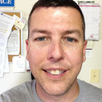Kevin-1183445, 40 from Louisville, KY