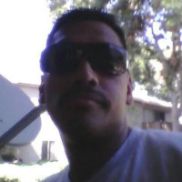 Raymundo-1125608, 34 from Las Vegas, NV