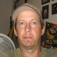 Eric-910482, 41 from Knob Noster, MO